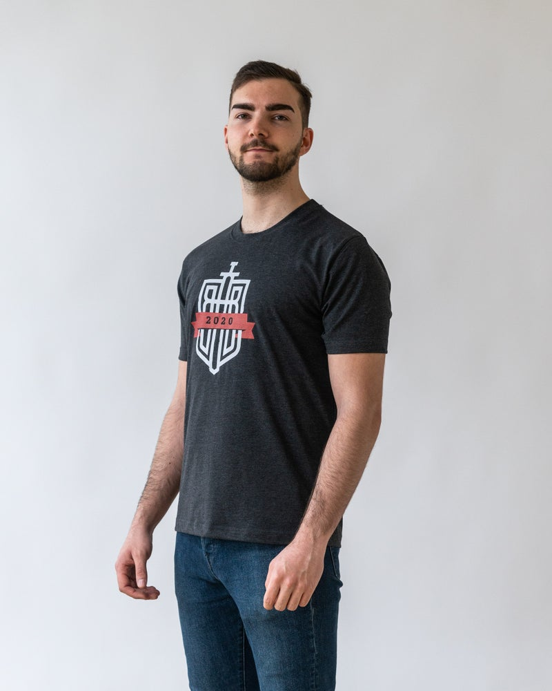 Image of BATTHLETE MEN SHIRT 2020
