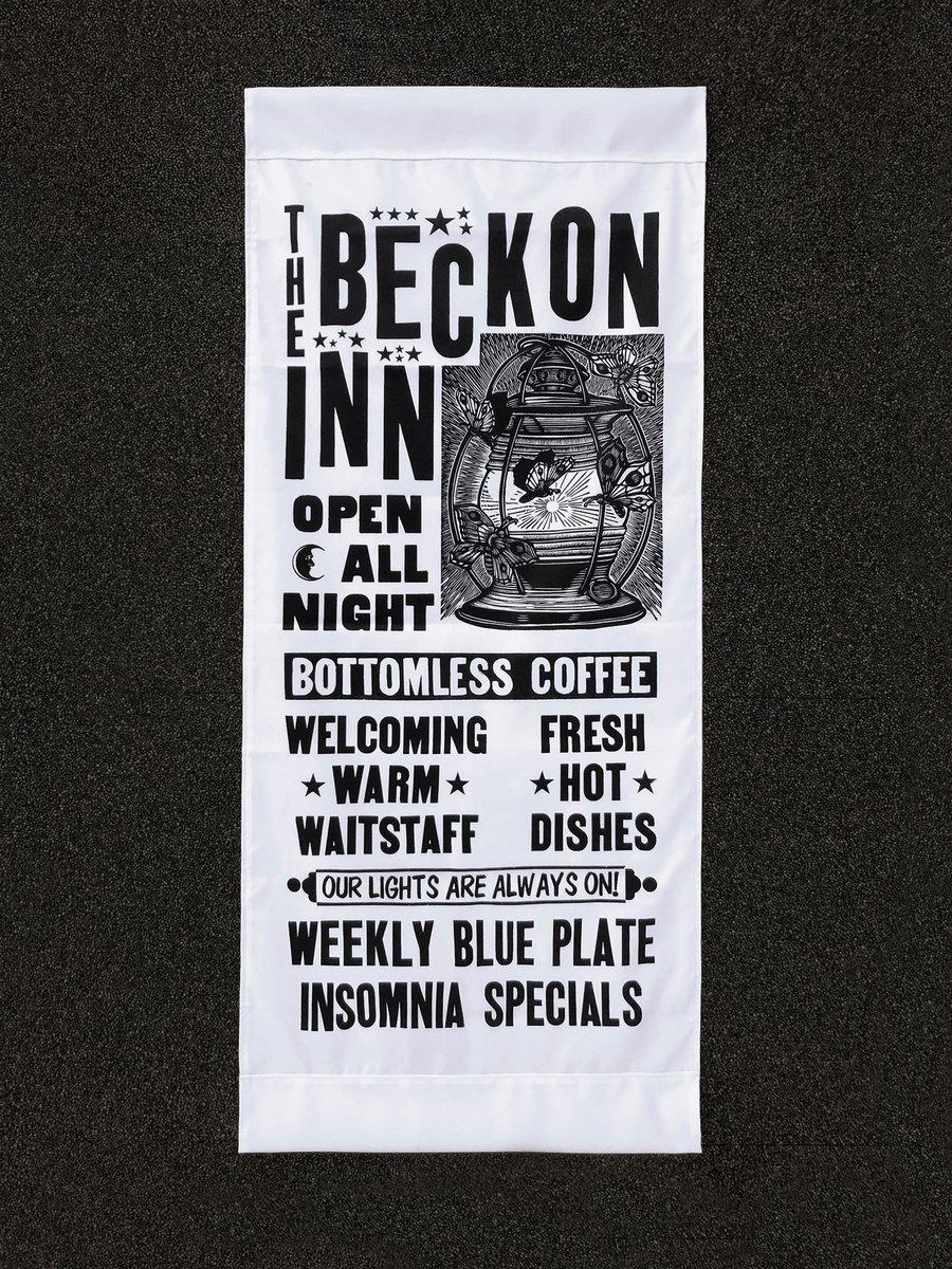 Image of The Beckon Inn