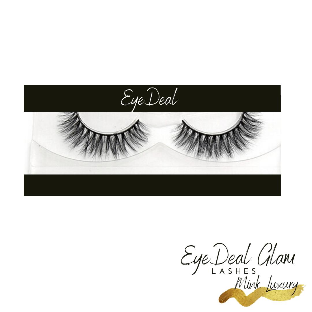 EyeDeal