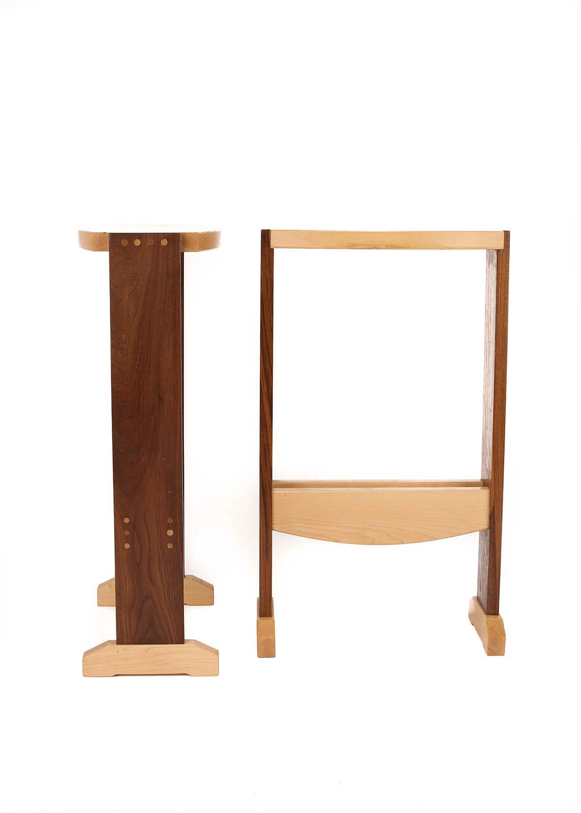 Image of Counter Stool