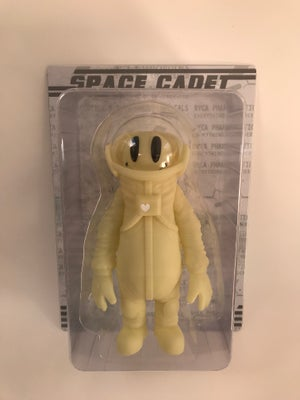 Image of SPACE CADET - GID