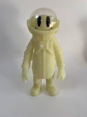 Image of SPACE CADET - GID