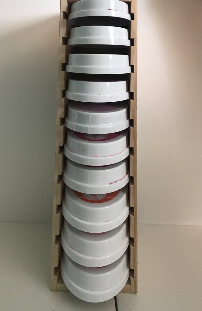 Image of Catherine Pooler Ink Pad Storage Tower