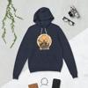 SD | Send Noods Sweater