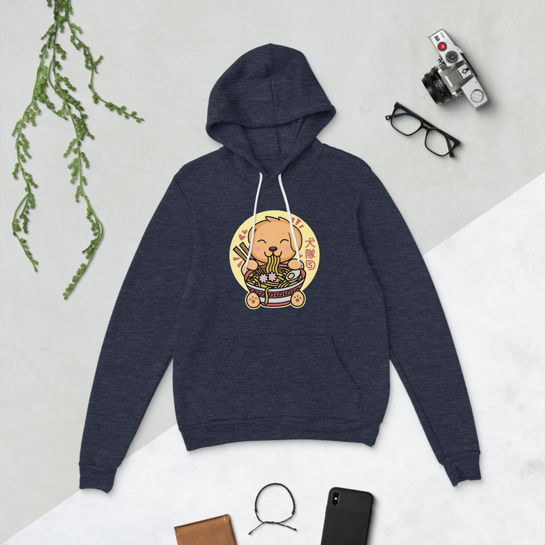 Image of SD | Dogfood Sweater
