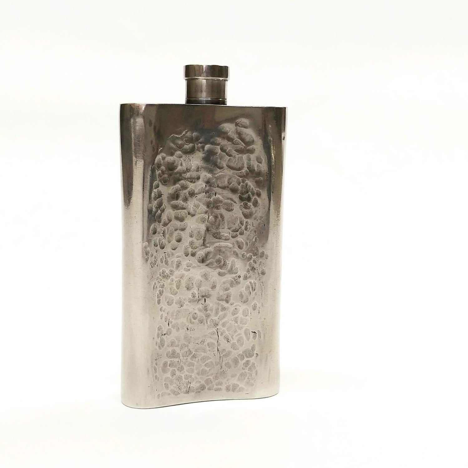 Image of Flask - Classic
