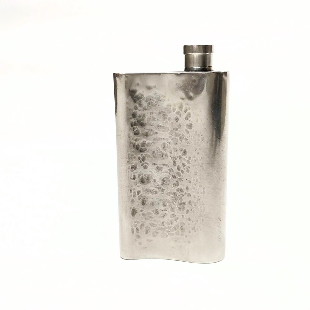 Image of Flask - Asymetric