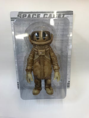 Image of SPACE CADET - dirty GLOW