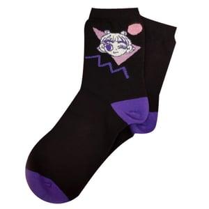 Image of Socks