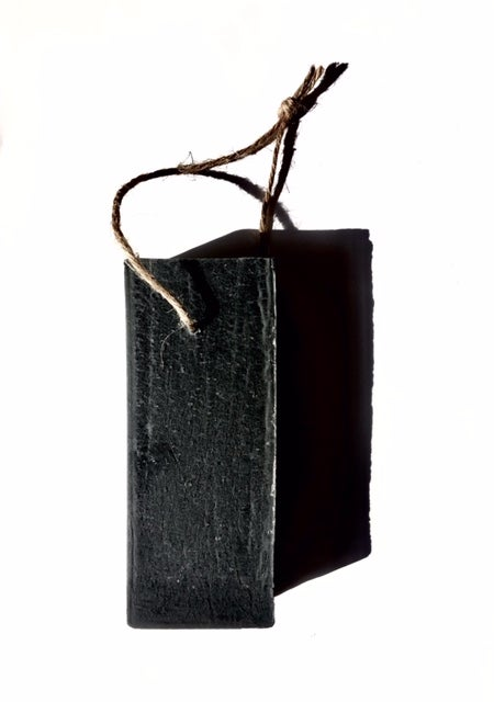 Image of Black Opatcho Soap