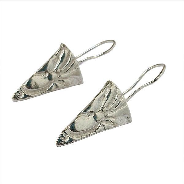 Image of Cali earrings