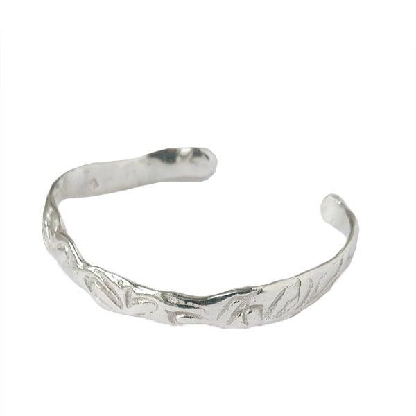 Image of Judy bracelet