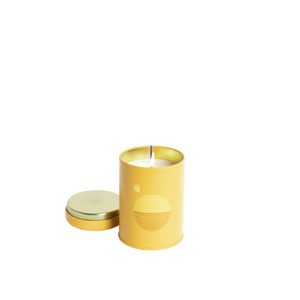 Image of PF Candle: Golden Hour