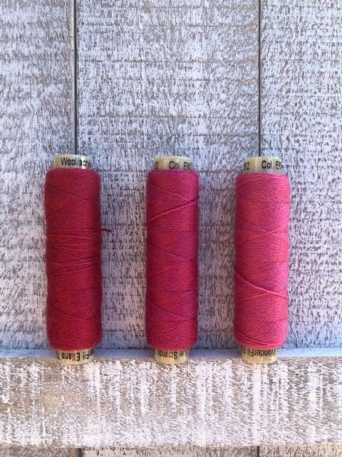 Image of Ellana Wool Thread EN21, EN22, EN23