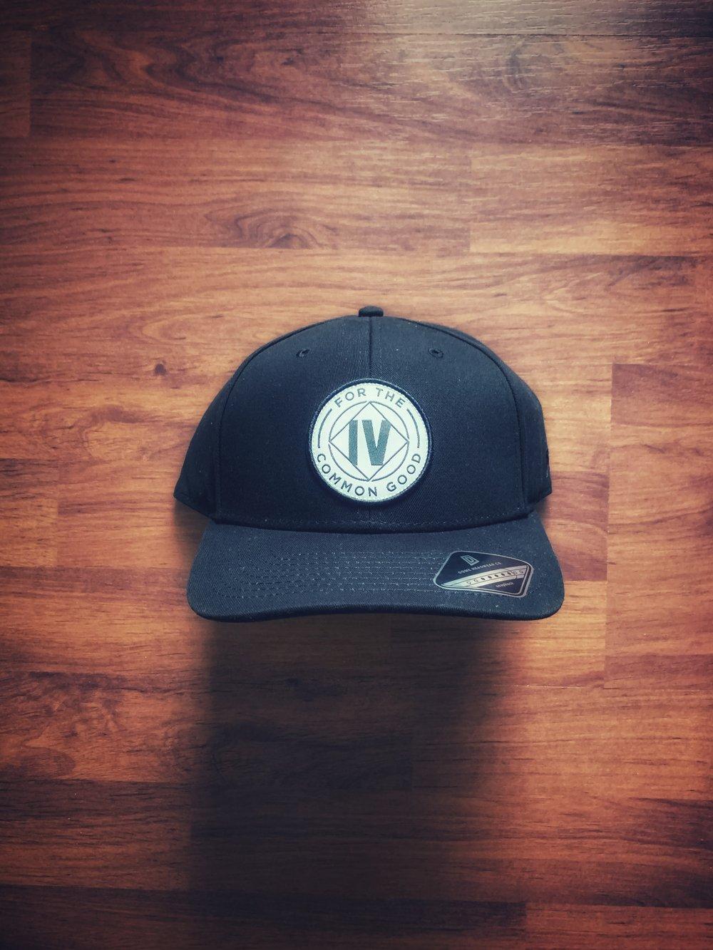 Image of The OG Hat