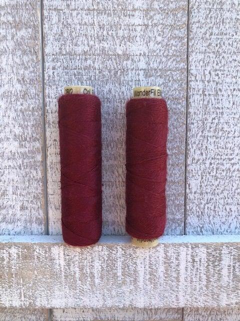 Image of Ellana Wool Thread EN44, EN45