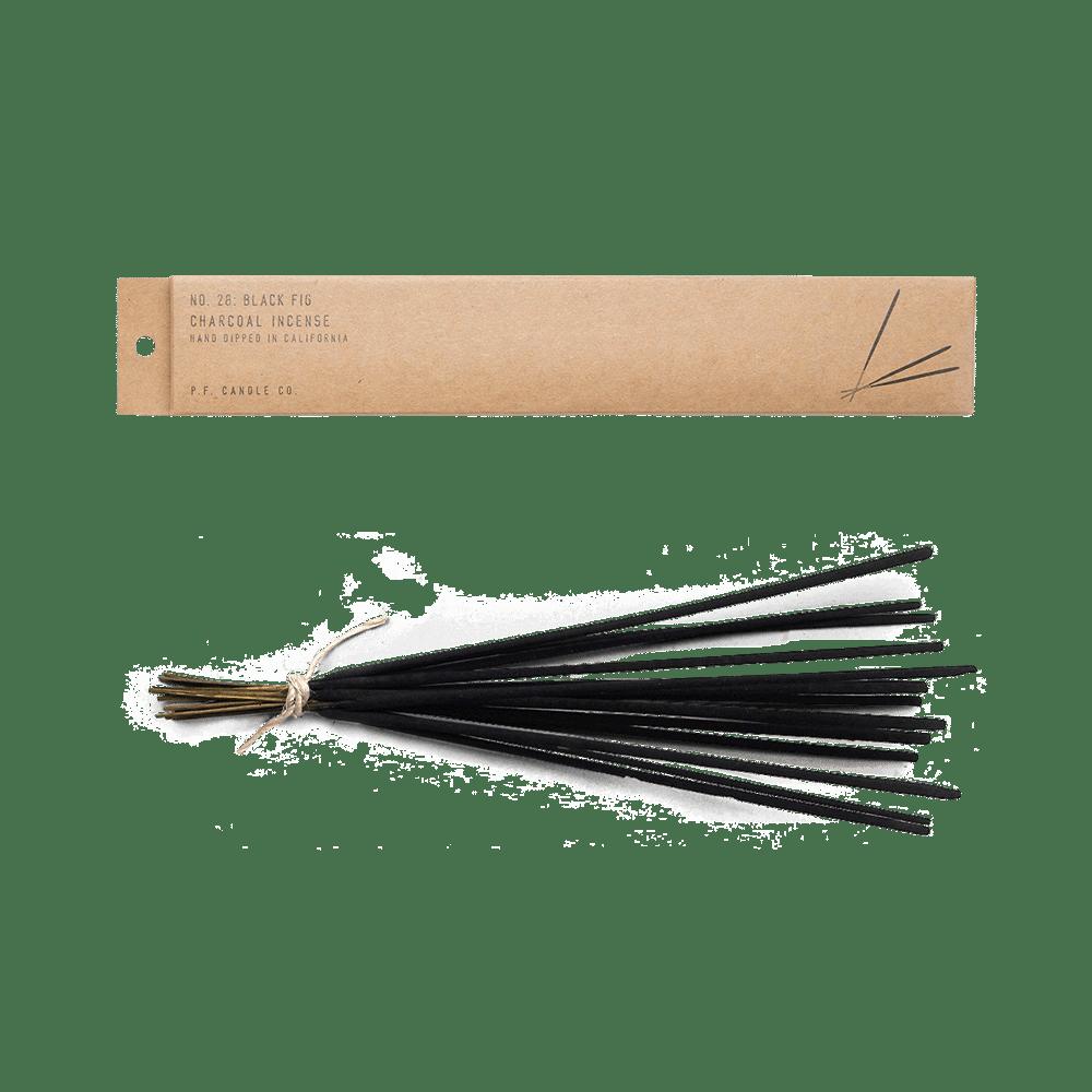 Image of PF Incense: Black Fig