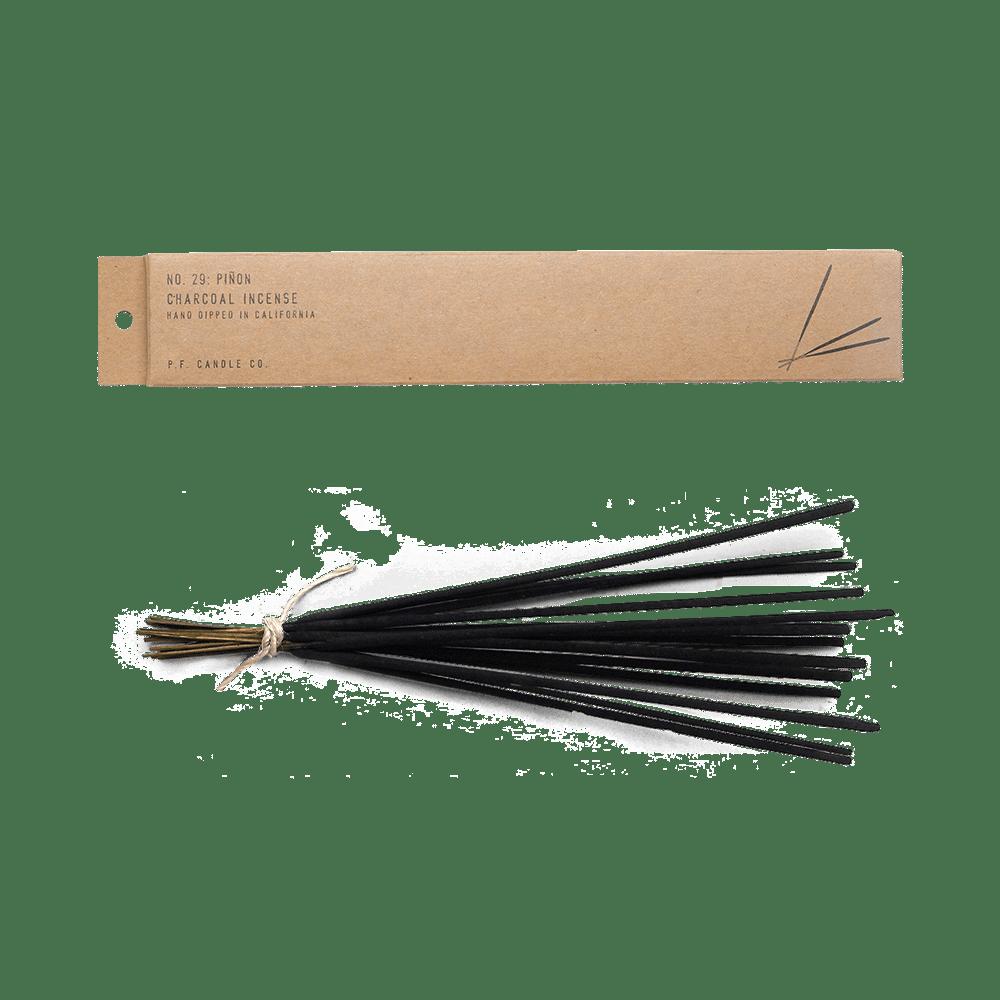 Image of PF Incense: Piñon