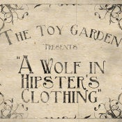 Image of A Wolf In Hipster's Clothing - Digital Download