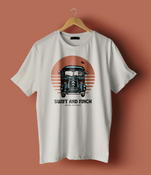 Image of Swift & Finch Van T-Shirt