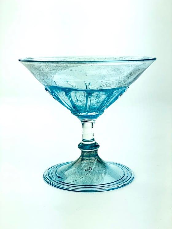 Image of Messa Stompa Shorty MArtini Bowl 033