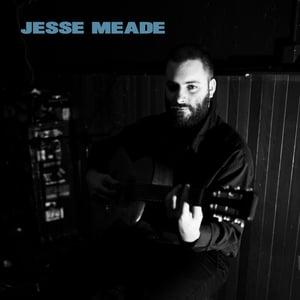 Image of Jesse Meade