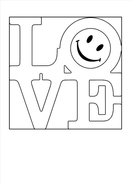Image of FREE colouring in pages FREE