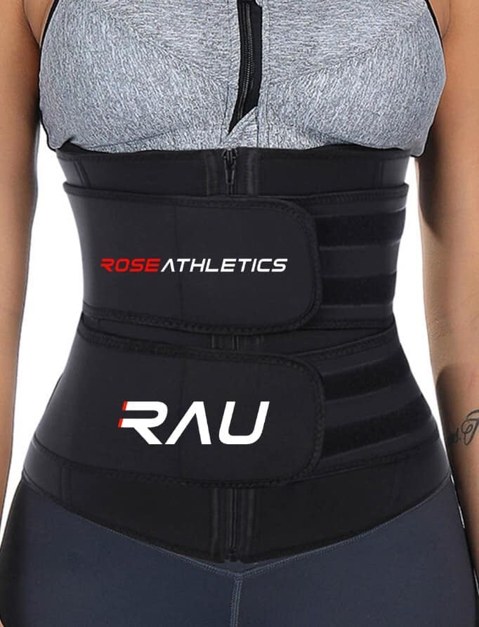 Image of RAU Waist Clincher
