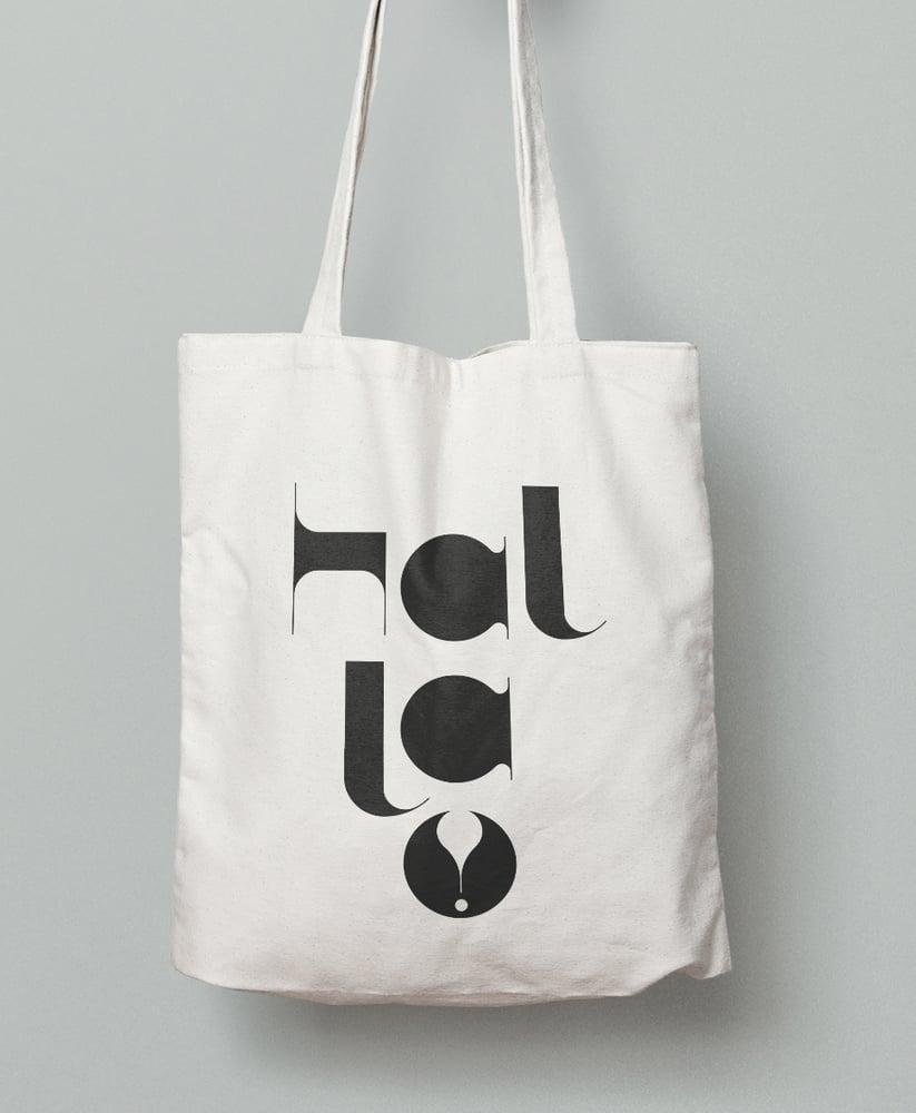 Image of Hallao