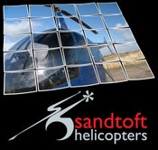 Image of 30 minute Helicopter Trial Lesson