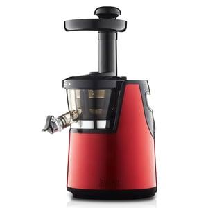 Vital Juicer 02 – Extracteur de Jus Vertical – 4 Colori