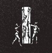 Image of VT-II | Serum Dreg - Impure Blood (LP)