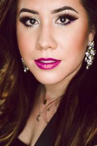 Image of Renee Ahdieh -- SIGNED