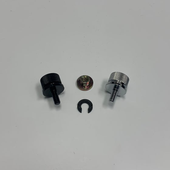 Image of Seat Hardware for HD Fenders