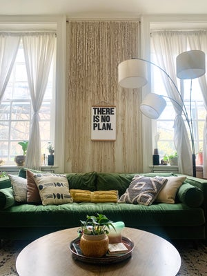 Image of There is No Plan