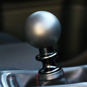 Image of SR-B [725 Grams] Shift Knob