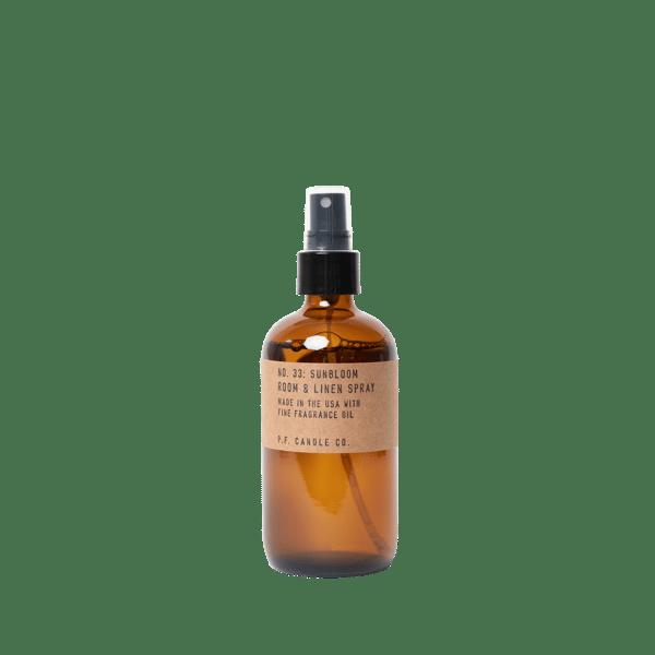 Image of PF Room & Linen Spray: Sunbloom