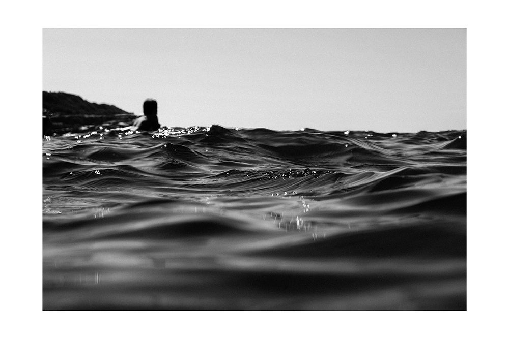 Image of Ripples 1