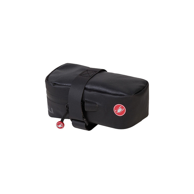 Image of Castelli Saddlebag Mini