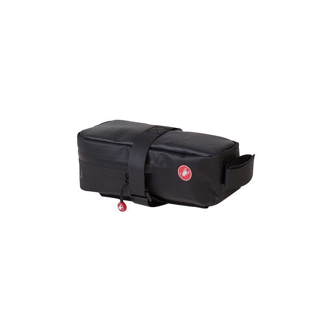 Image of Castelli Saddlebag XL