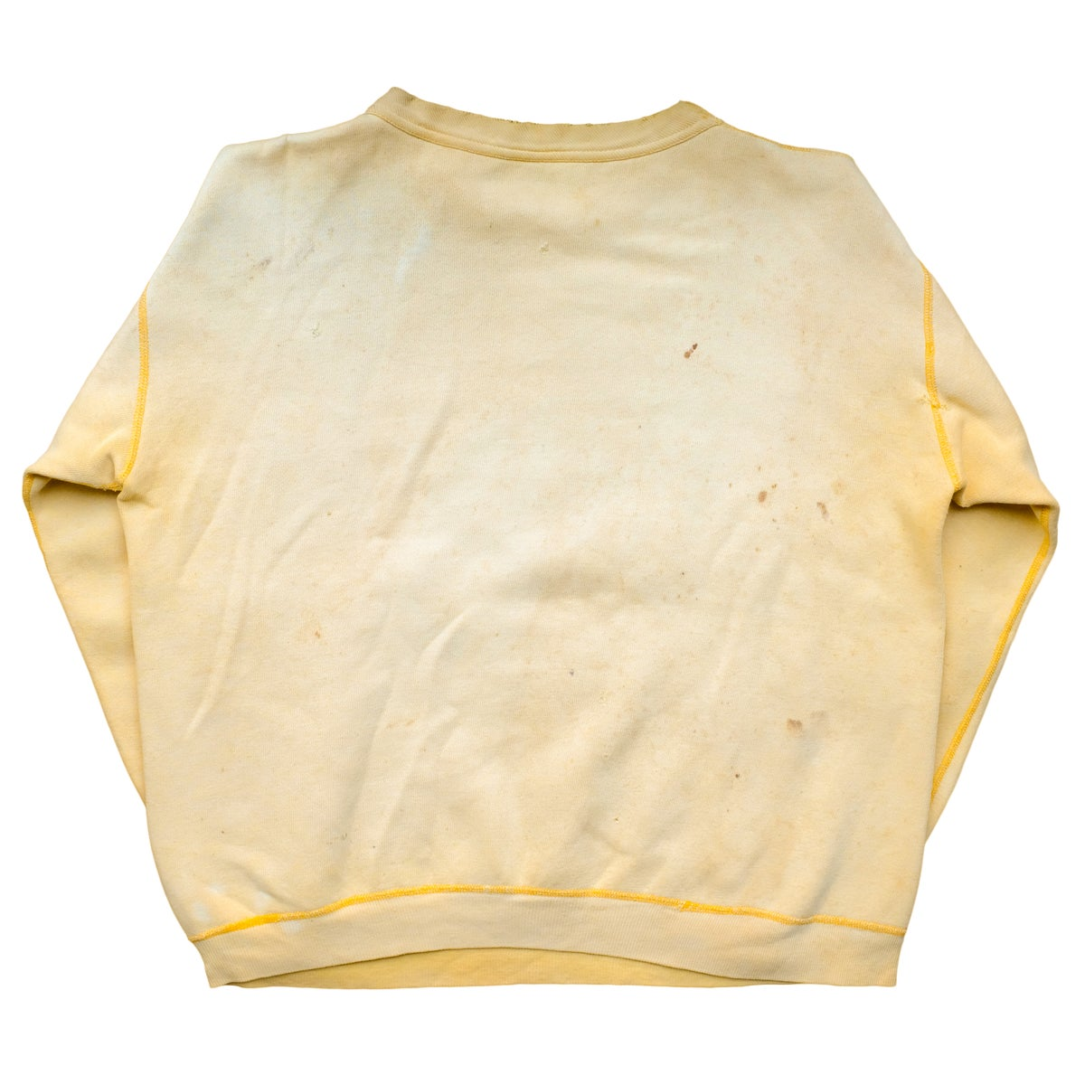 Image of Vintage 50s/60s Russell Southern Sweatshirt