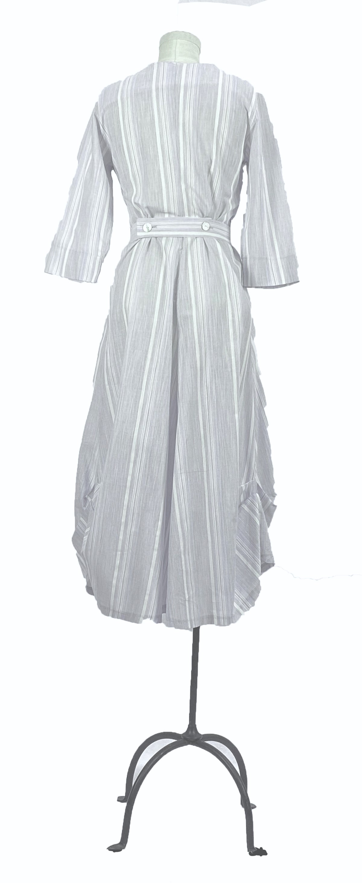 Image of artemisia dress