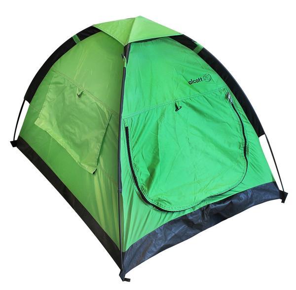Pup Tent - Alcott Explorer