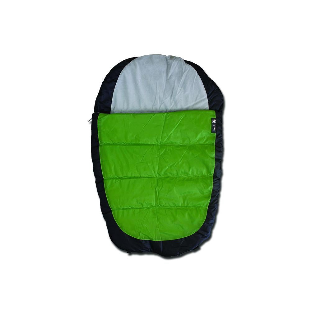 Explorer Sleeping Bag
