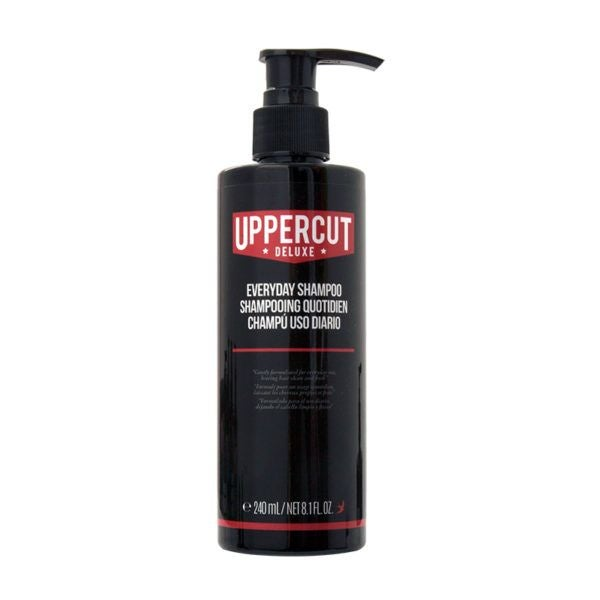Image of Uppercut Deluxe Shampoo/Conditioner
