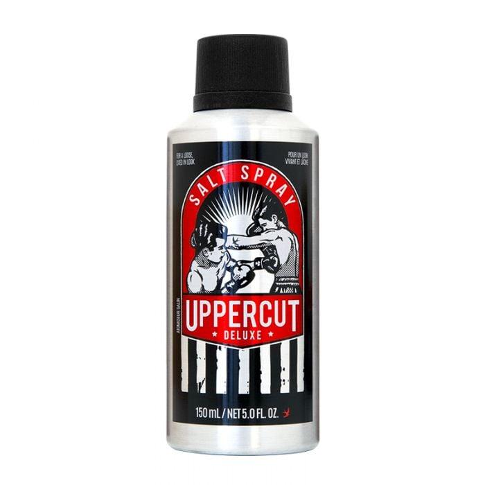 Image of Uppercut Deluxe Salt Spray