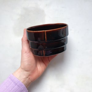 Image of Vitta - XS bowl