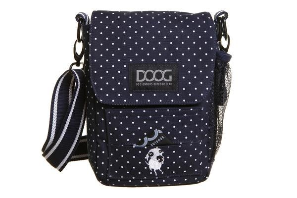 D.O.O.G Walkie Shoulder Bags
