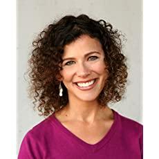 Image of Elise Allen