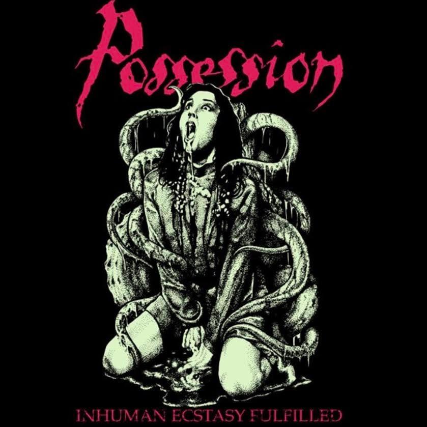 Image of Possession Shirt